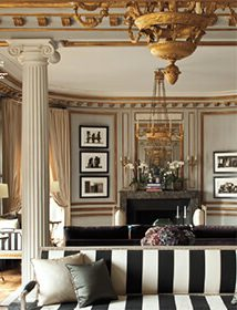 Elle Decor USA 01_2012_Mechiche-thumb